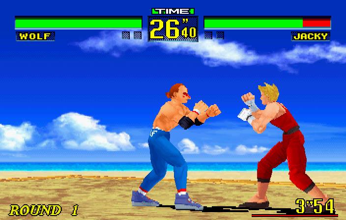 430-Virtua_Fighter_Remix_(U)-3