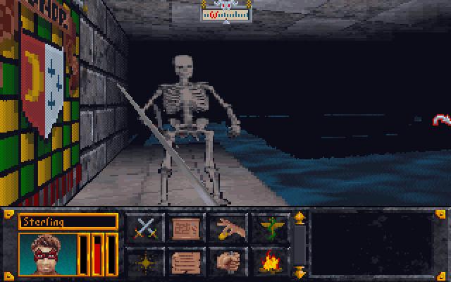 Elder_Scrolls_-_Arena_(DOS)_34