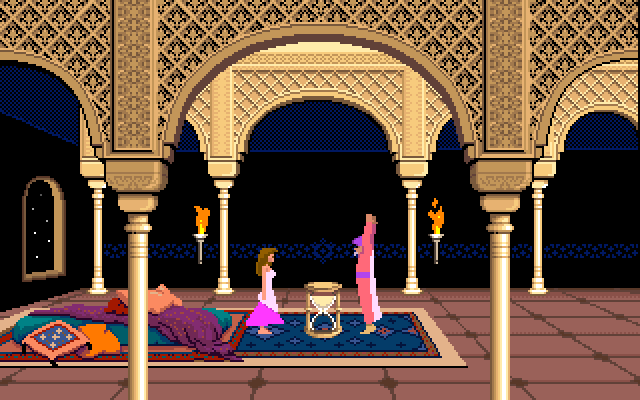 Prince_of_Persia_002_(DOS)