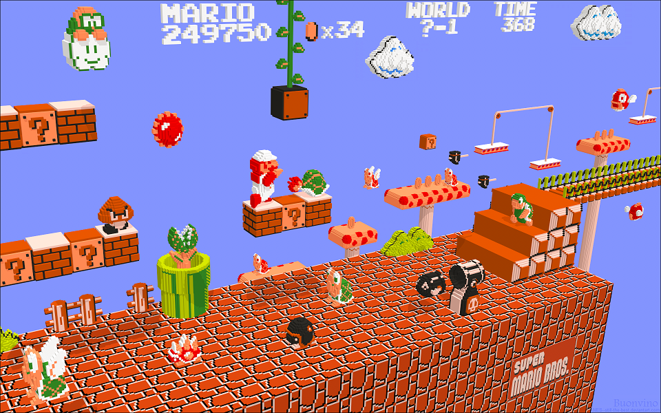 nintendo_3d_mario_by_nes__still_the_best